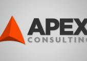 apex-consulting-logo