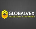 globalvex-logo