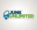 Junk Unlimited