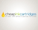 Cheap Ink Cartridges