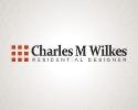 Charles M Wilkes