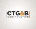 CTG&B Construction