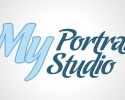 my-portrait-studio-logo