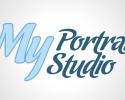 my-portrait-studio-logo