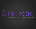 the-velvet-note-logo