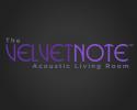 the-velvet-note-logo