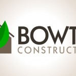 bowtie-construction-logo