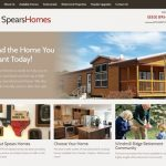 Spears Homes